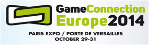 banner_game-connection-europe-2014